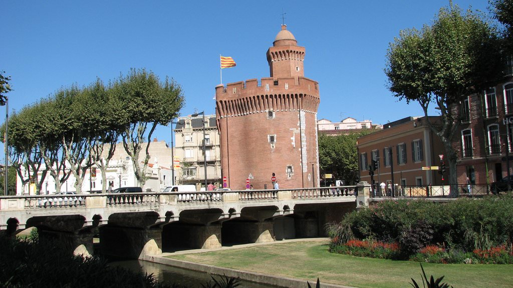Languedoc-Roussillon Travel Guide | Things To See In Languedoc ...