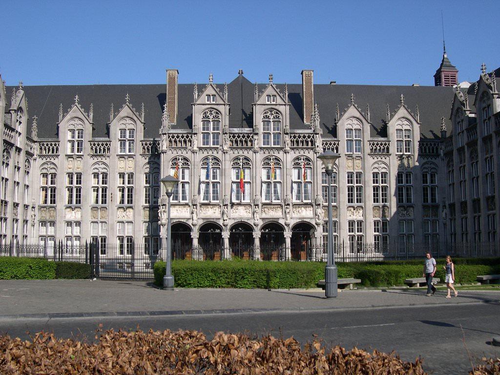 Liege Belgium  city images : Photogallery of Liege, Belgium