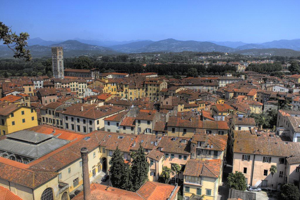 Недвижимость италии эконом класса
