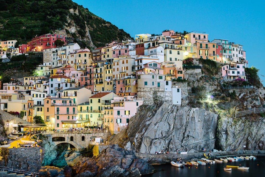 Жилье в италии за 1 доллар