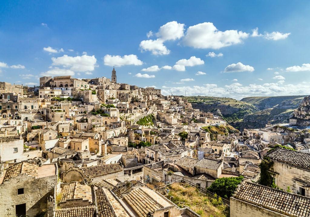 Куплю квартиры в италии