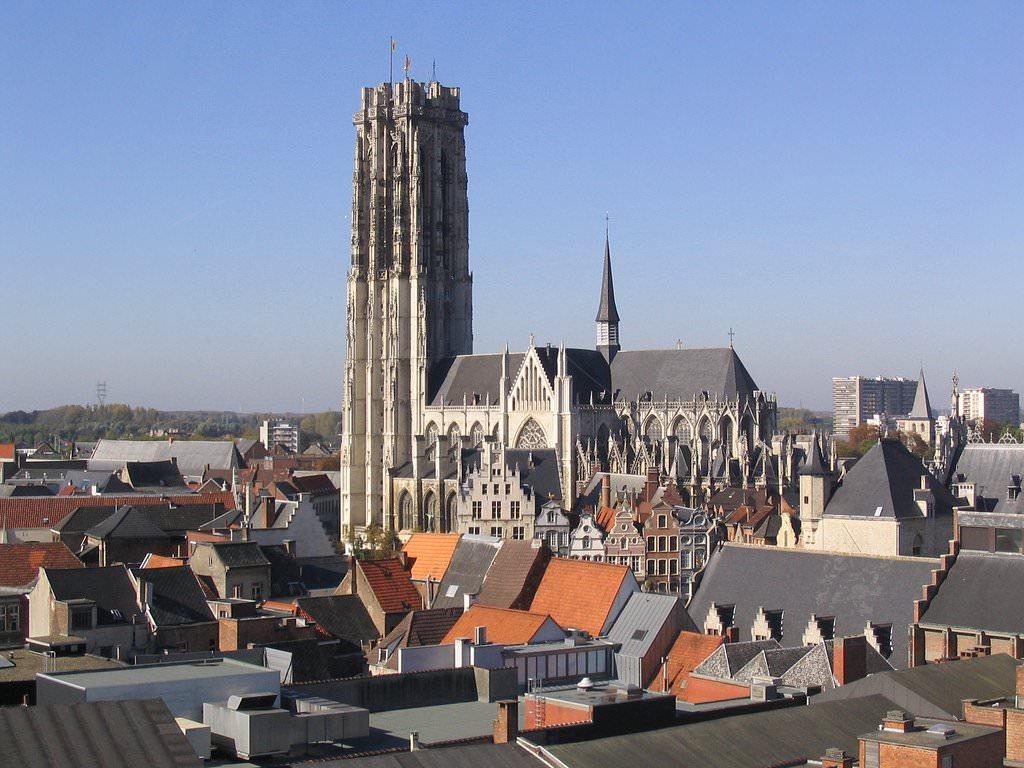 Антверпен 2 брюссель баскетбол прогноз