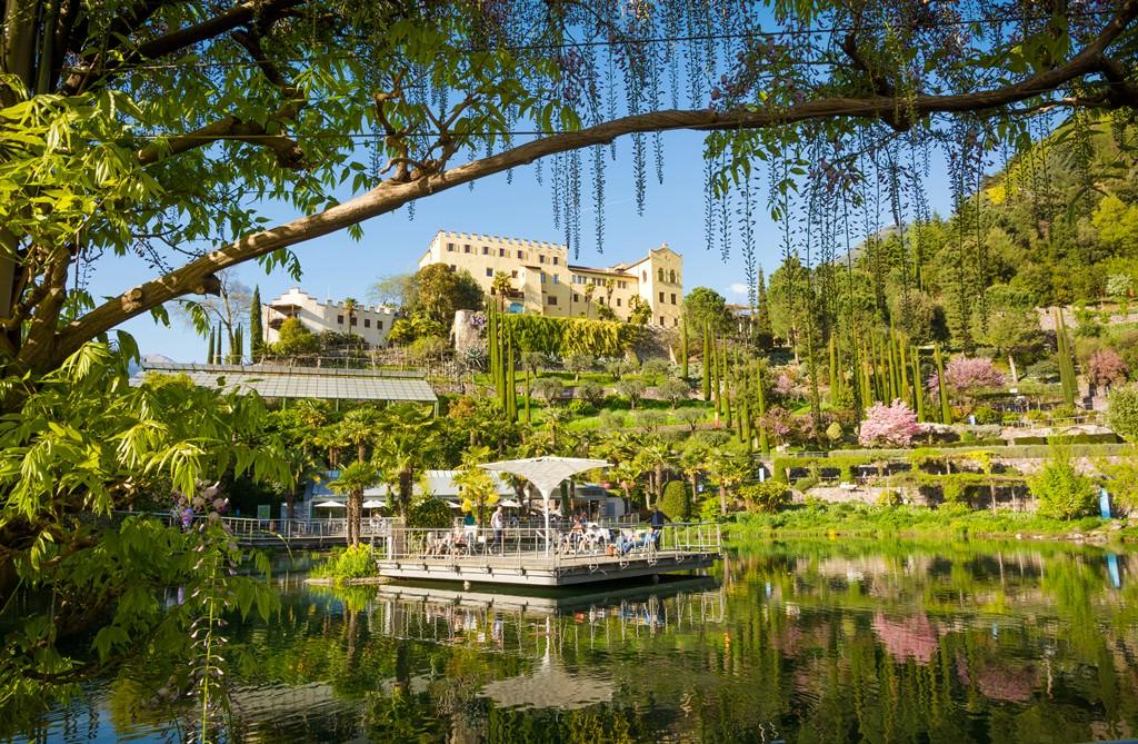 Купить дом в италии озеро комо