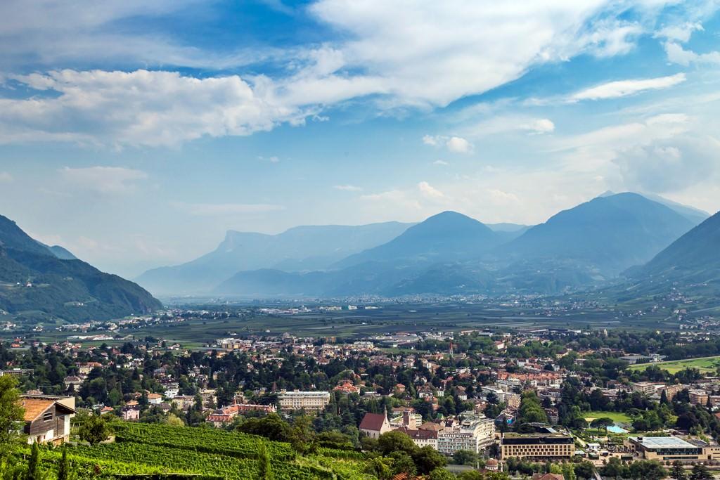 Урбино Италия: достопримечательности, дом Рафаэля, как