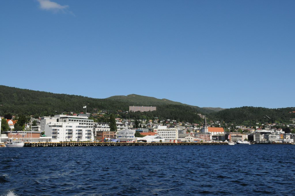 molde travel guide things to see in molde sightseeings