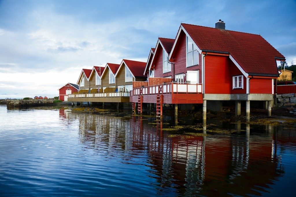 molde pictures photo gallery of molde high quality collection