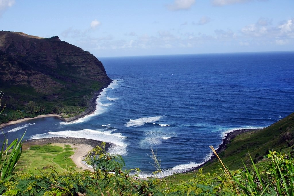 Molokai Pictures Photo Gallery Of Molokai High Quality