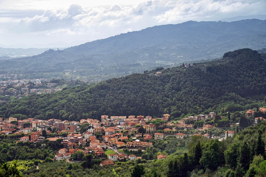 Рим италия недвижимость