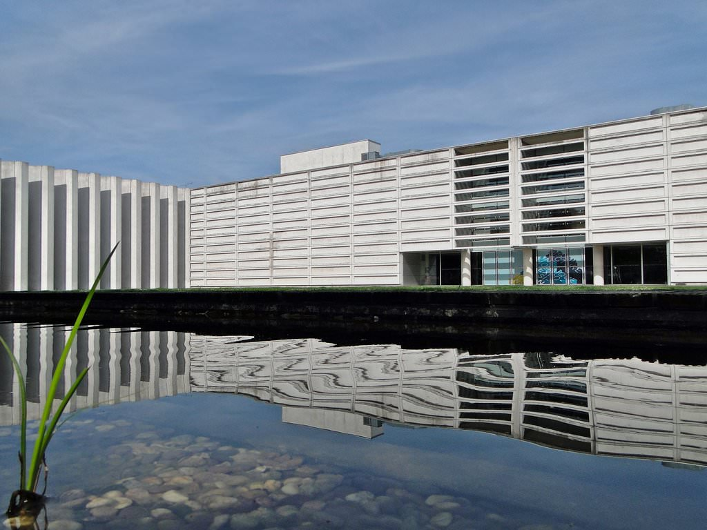Ecole D Architecture De Brest nancy pictures | photo gallery of nancy - high-quality