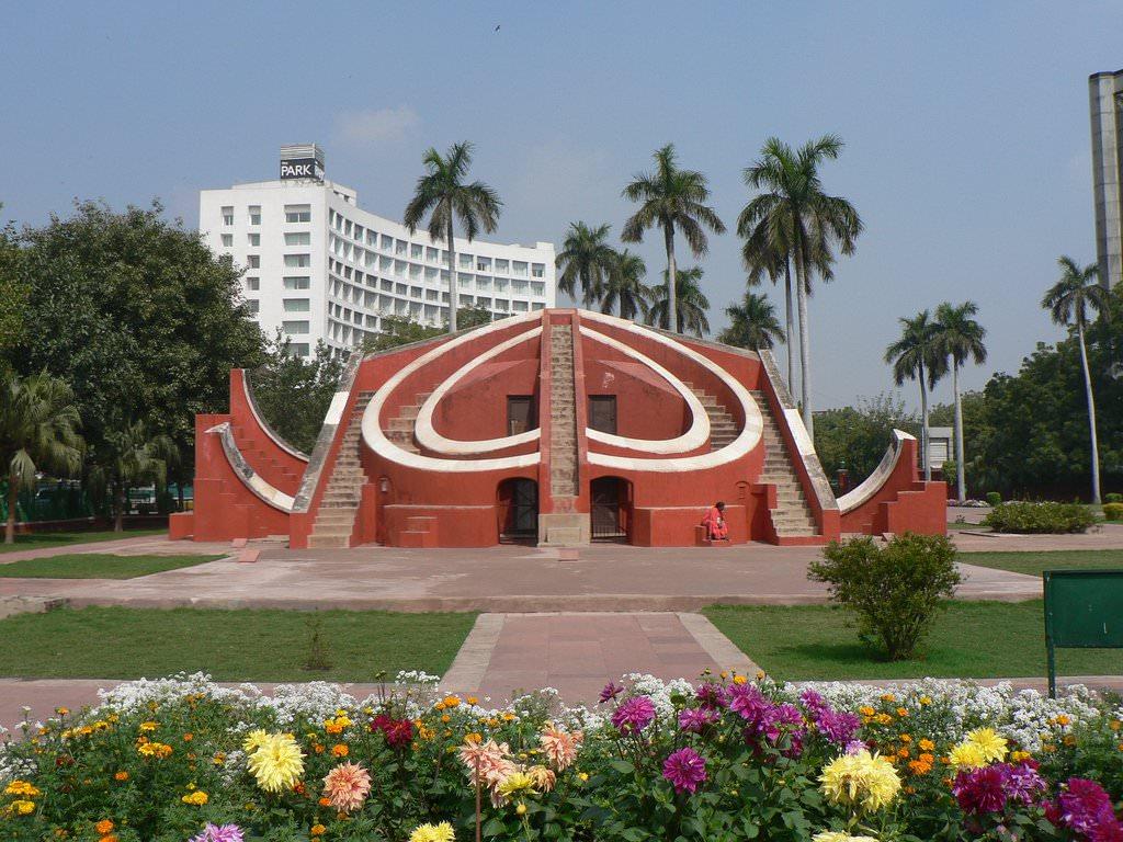 Image result for Delhi hd images