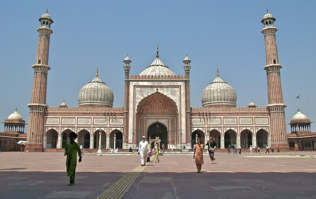 New Delhi Pictures Photo Gallery Of New Delhi High