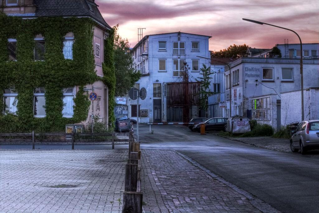 stadtplan von oldenburg detaillierte gedruckte karten von oldenburg deutschland der. Black Bedroom Furniture Sets. Home Design Ideas