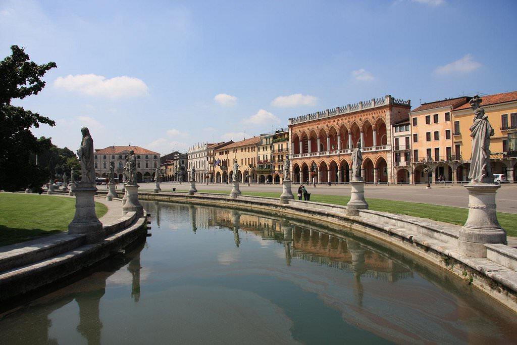 Снять жилье в италии савона