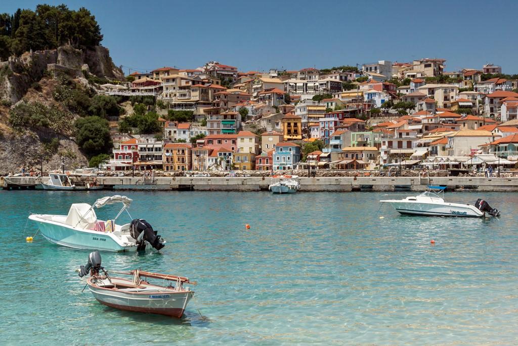 Апартаменты греция крит отзывы