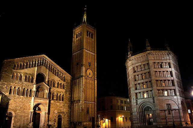 bologna things to do at night - photo#38