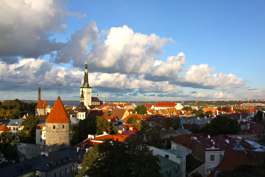 Parnu Estonia  city pictures gallery : Photogallery of Parnu, Estonia