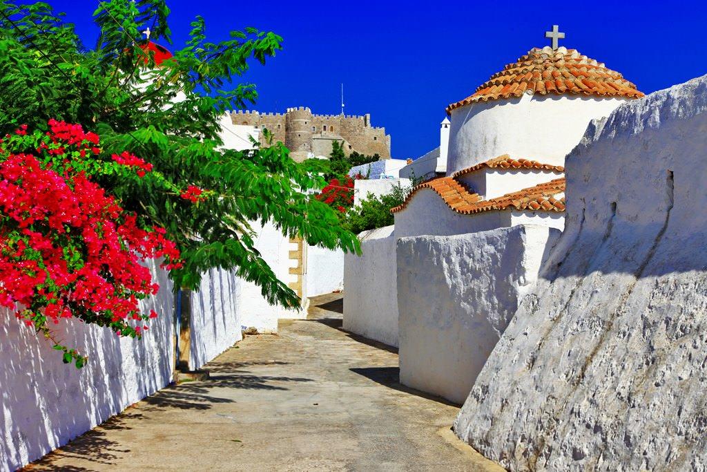 Аренда апартаментов в греции у моря