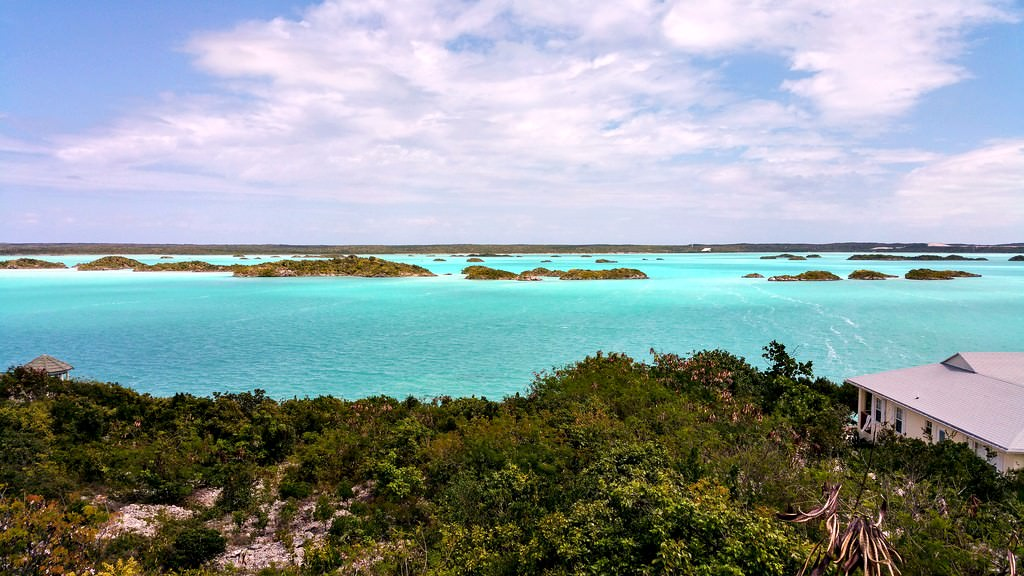 Providenciales Island Pictures Photo Gallery Of