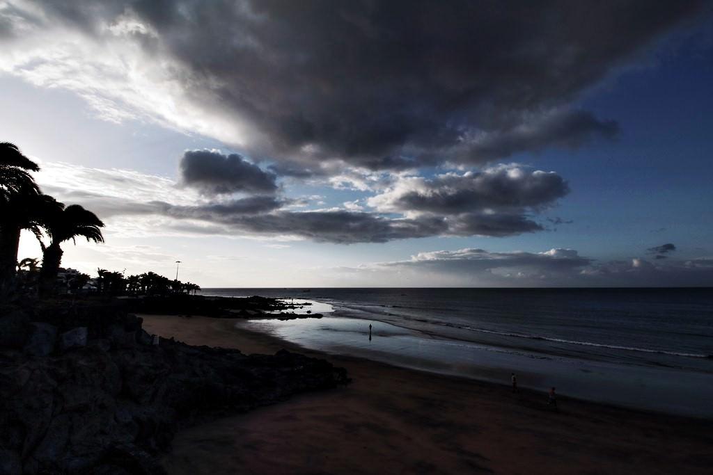 eecc8e6a6 Lugares de Interés en Puerto del Carmen