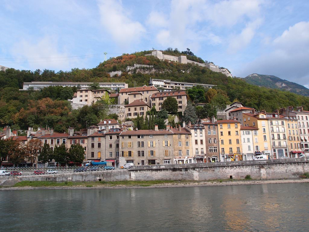 Rhone alpes travel guide things to see in rhone alpes isre grenoble altavistaventures Images
