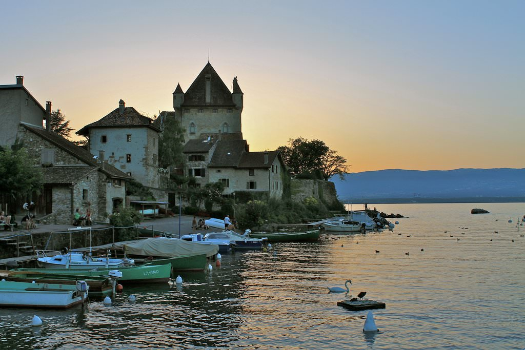 Rhone alpes pictures photo gallery of rhone alpes high quality country altavistaventures Images