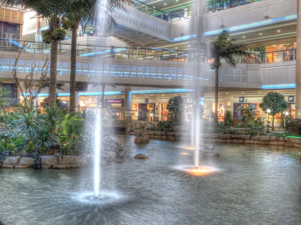 Orange Park Mall >> Riyadh Pictures   Photo Gallery of Riyadh - High-Quality ...