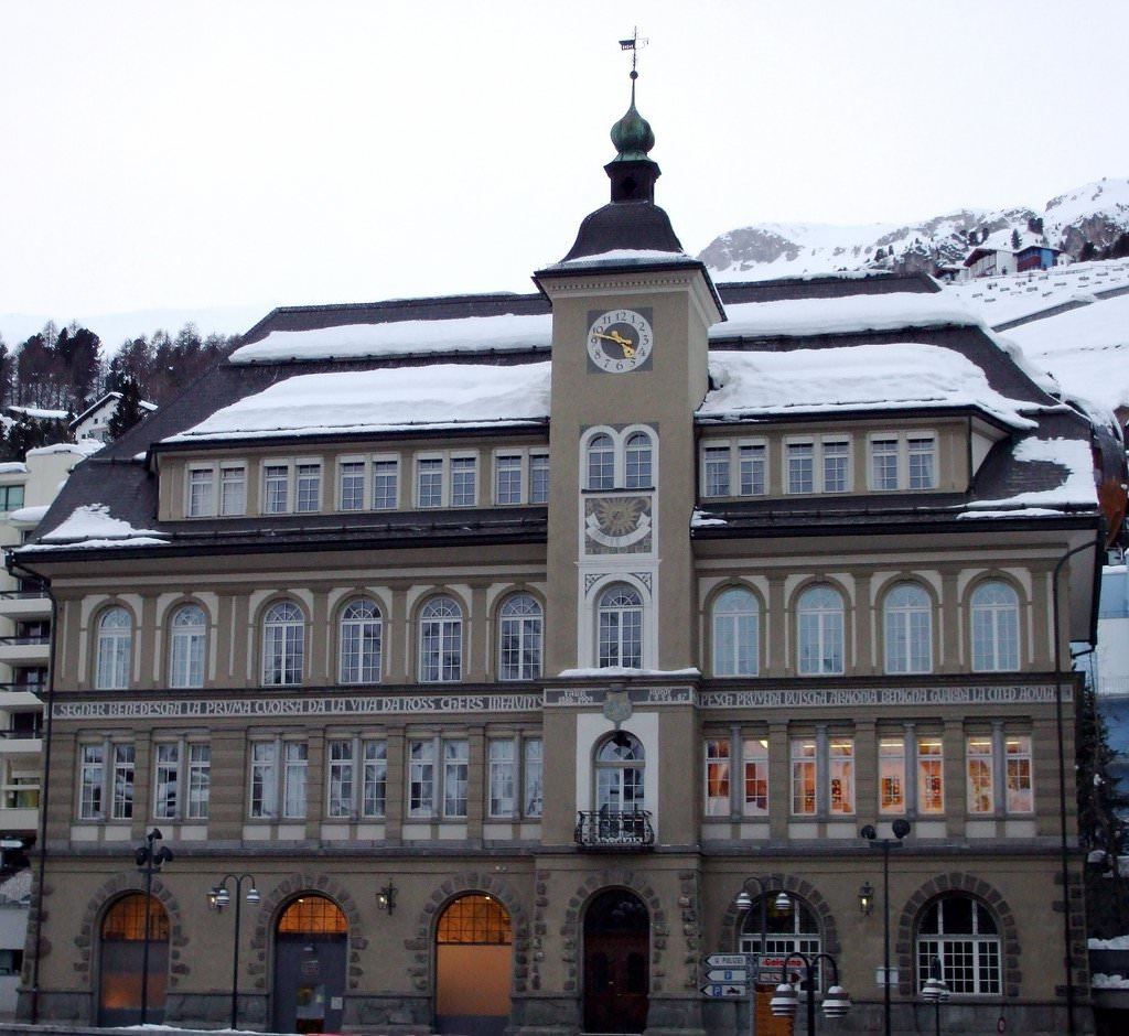 Sankt Moritz Pictures Photo Gallery of Sankt Moritz HighQuality