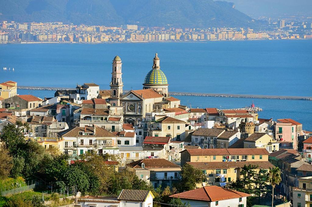 Аренда жилья в Калабрии (Италия) - арендовать жилье в