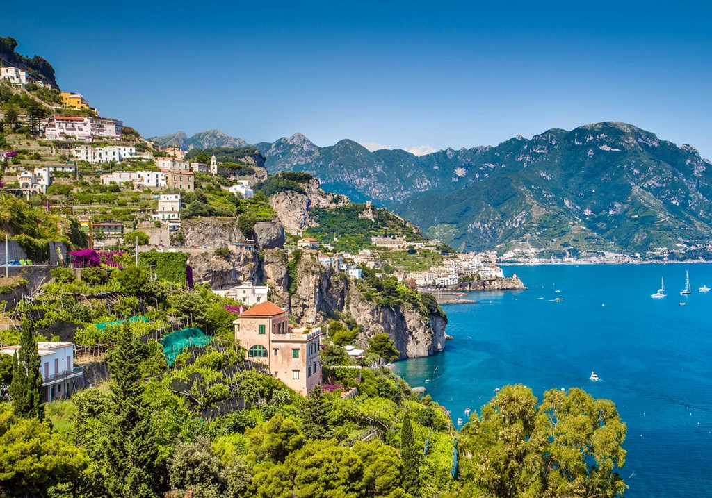 Продажа квартир в Италии: купить квартиру – объявления на