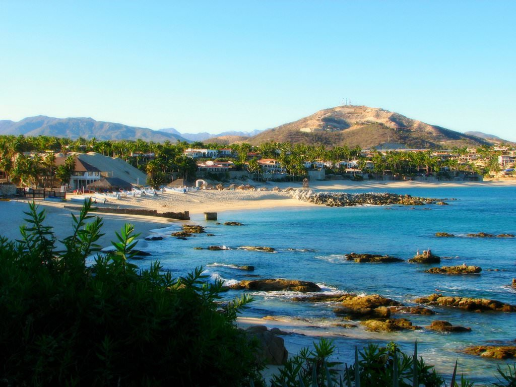 San jose del cabo pictures photo gallery of san jose del cabo high quality collection - San jose del cabo ...
