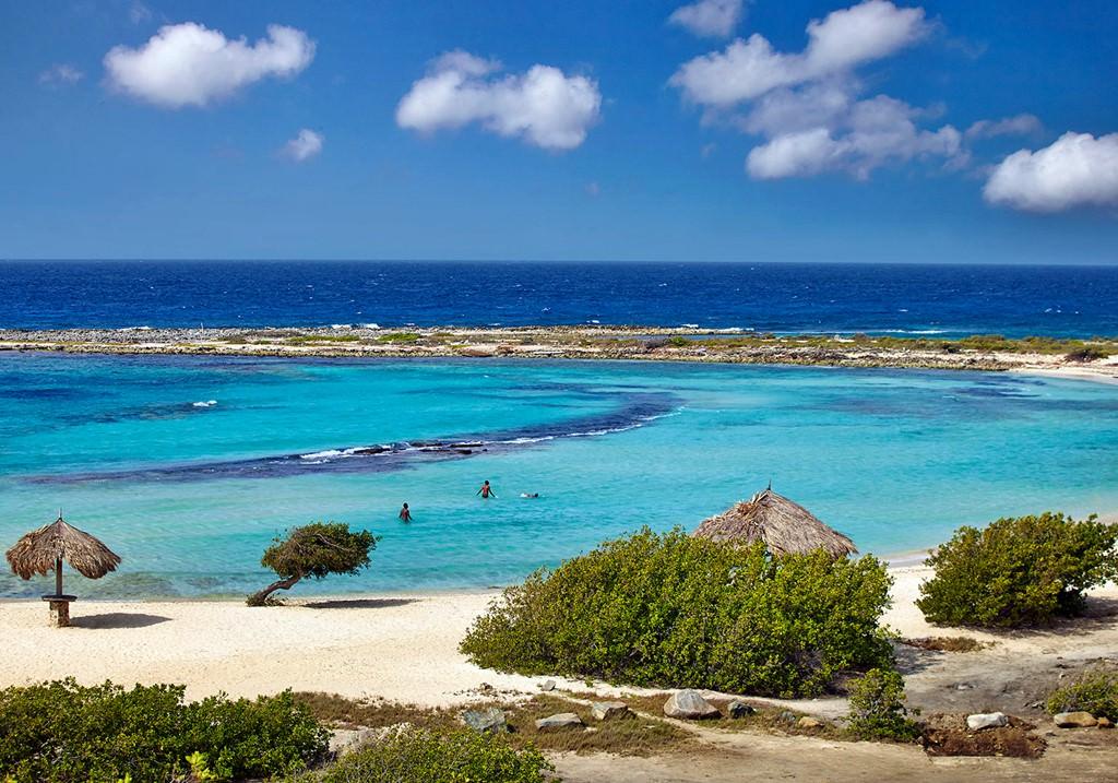Aruba Maps   Printable Maps of Aruba for Download on