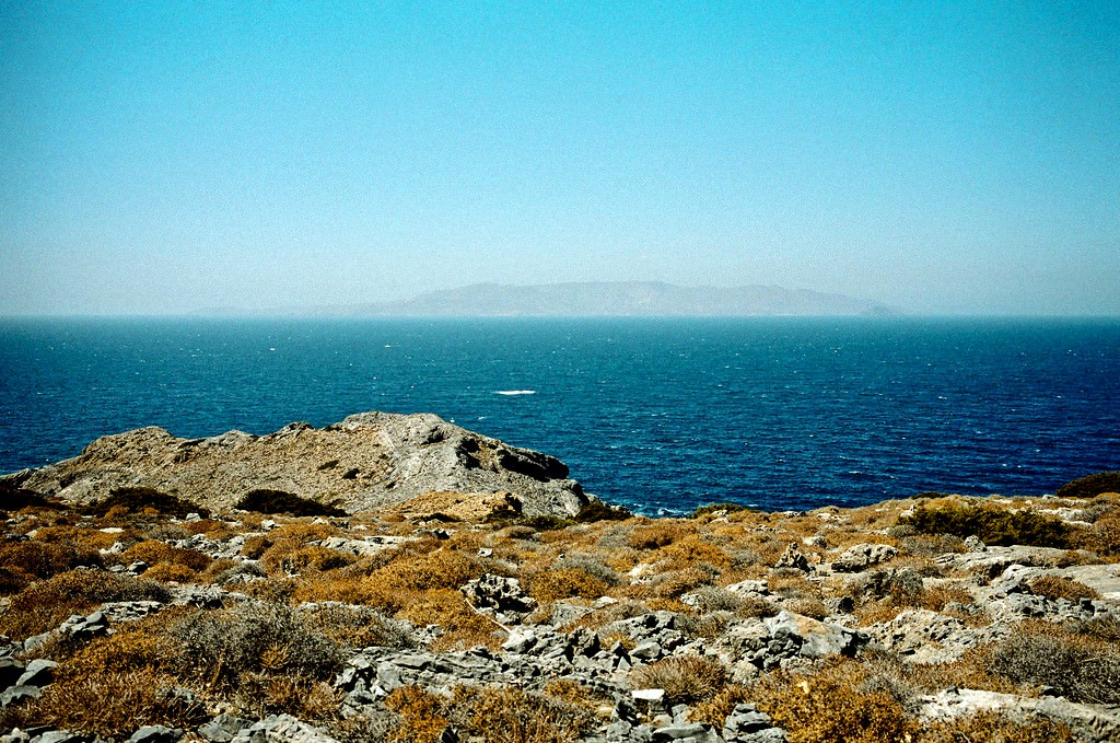 Sifnos Island Travel Guide Things To See In Sifnos Island