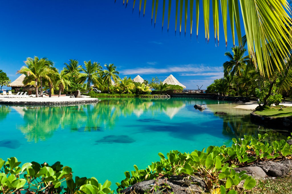 Large Tahiti Island Maps for Free Download and Print   High ... on map of seychelles, map of bali, map of switzerland, map of fiji, map of moorea, map of brazil, map of thailand, map of costa rica, map of pacific ocean, map of bora bora, map of malaysia, map of south pacific, map of bahamas, map of carribean, map of spain, map of hawaii, map of kwajalein, map of new zealand, map of french polynesia, map of austrailia,