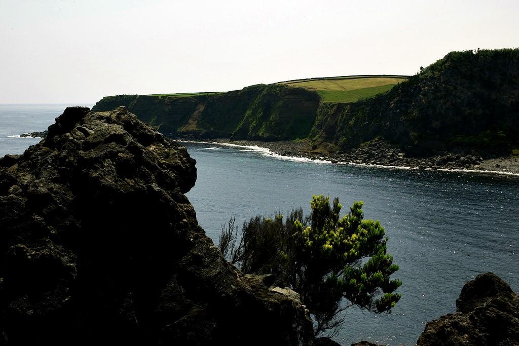 Weather Forecast Terceira Island Azores