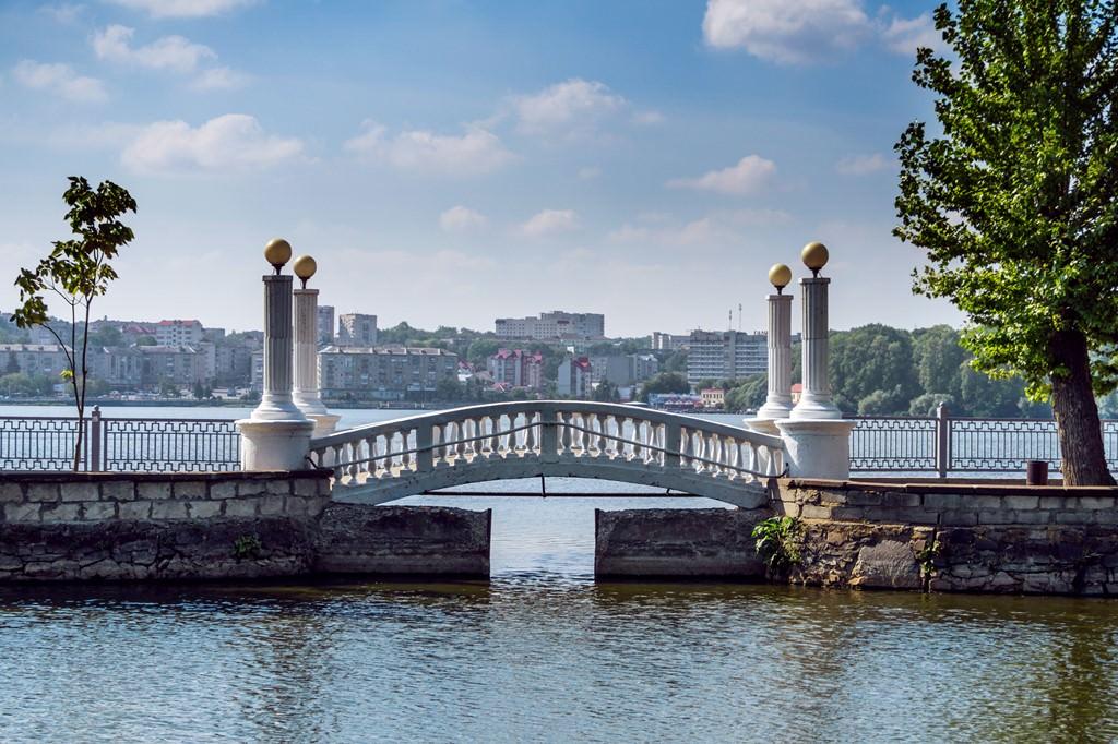 Картинки по запросу тернополь