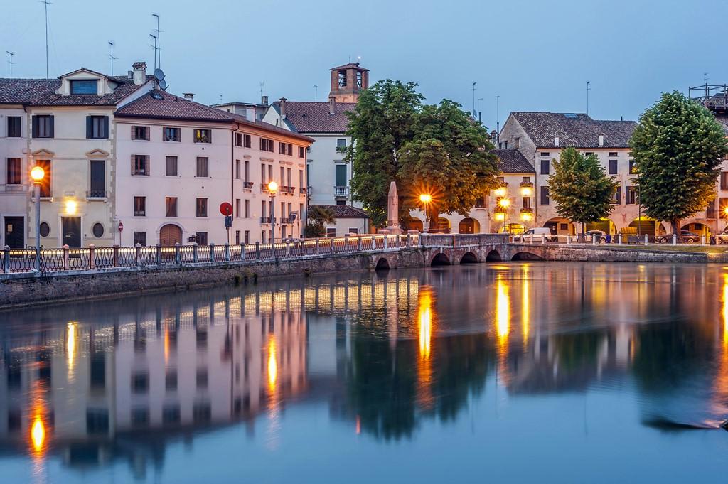 Аренда квартиры в Италии - Пора валить? Все об эмиграции