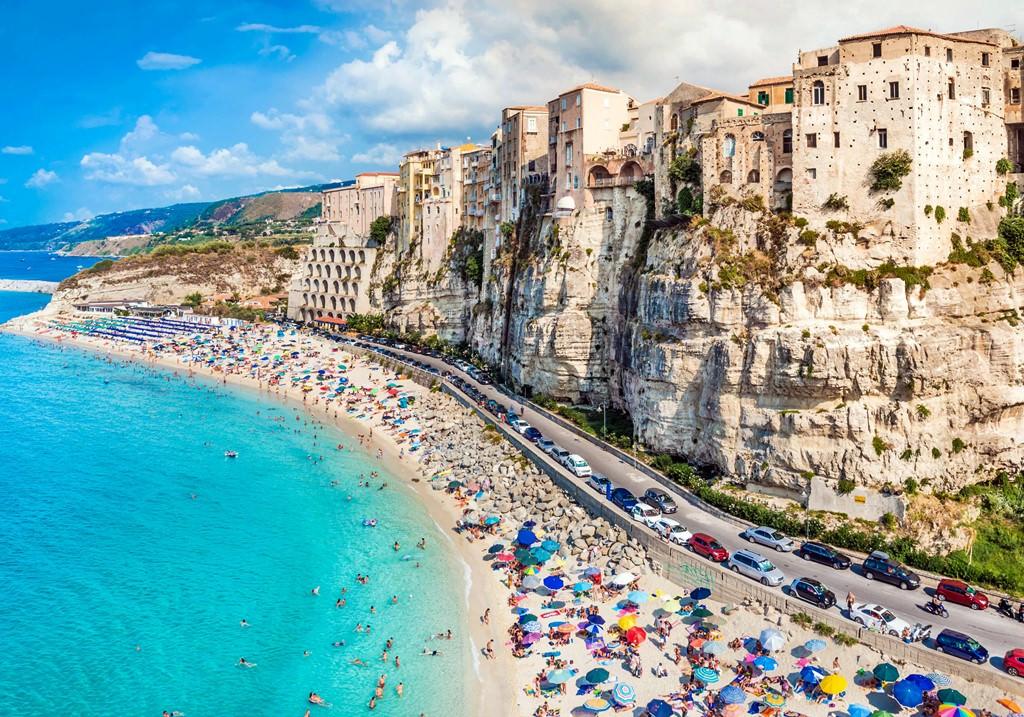 Купить недвижимость италии