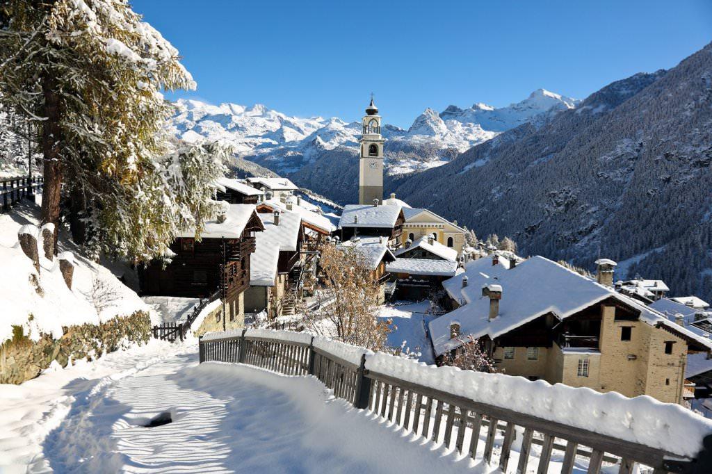Отдых и летняя аренда в Италии - Posts - Facebook