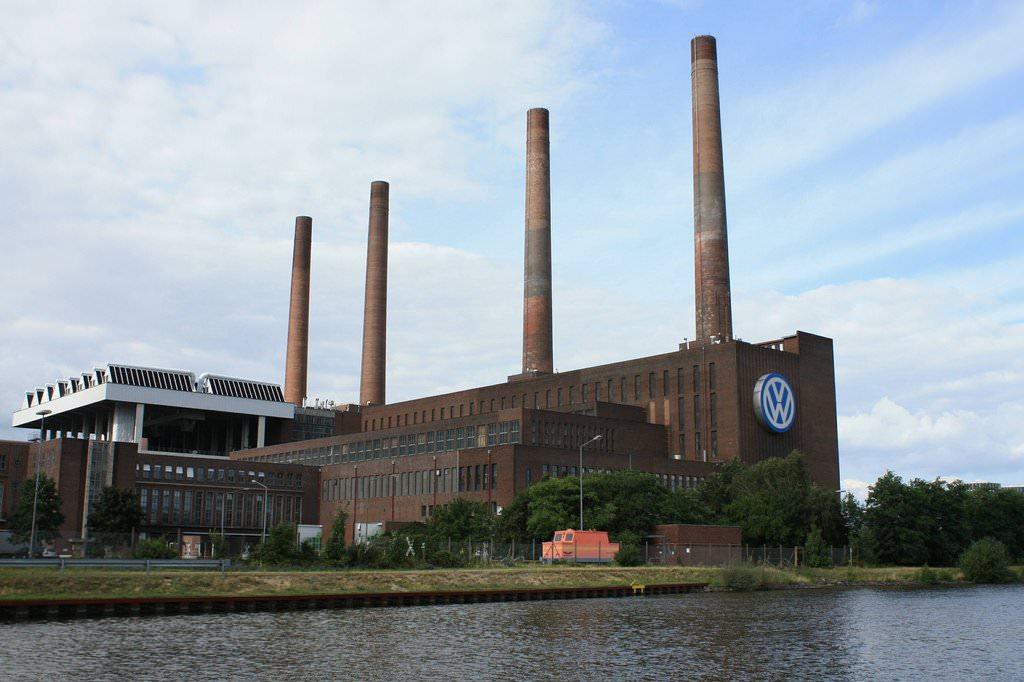 Wolfsburg Pictures Photo Gallery Of Wolfsburg High