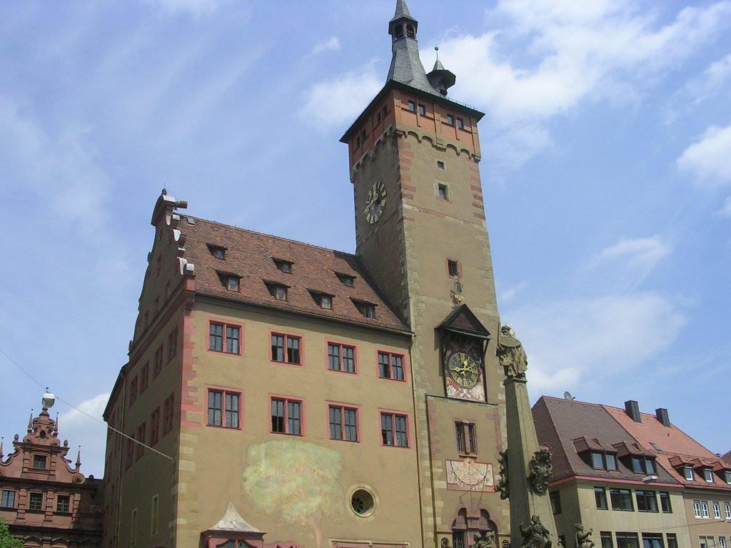 Tourist Office, bet365 streaming live bet365 zusätzliche live-streaming Wurzburg' bet365 es nach hause flashgen4 webconsoleapp by Candyschwartz@ flickr