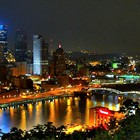 Pittsburgh Cityguide Your Travel Guide To Pittsburgh