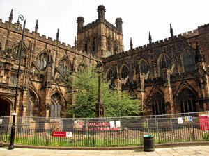 Chester_Cathedral