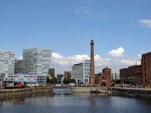 Liverpool_Albert_Docks