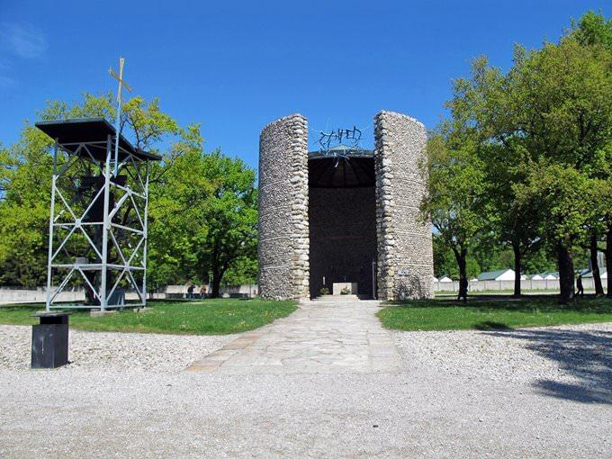 Strichmädchen Dachau