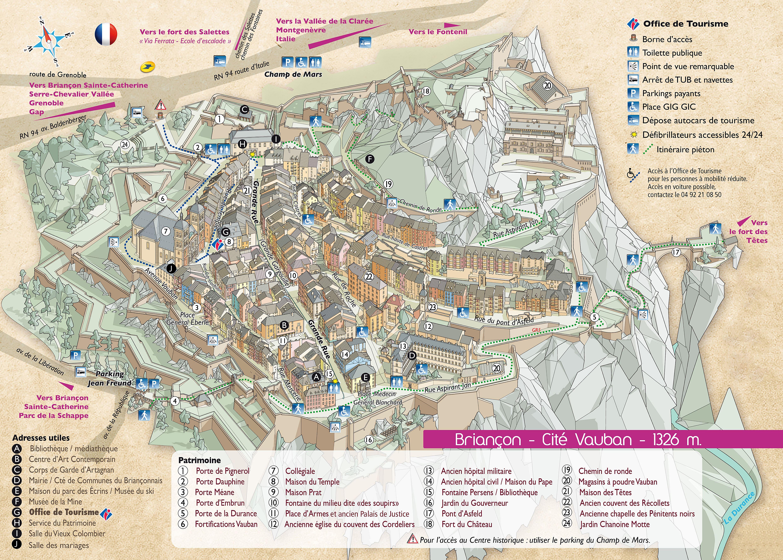 printable map of paris travel with High Resolution Maps on KingaroyAustralia also A Guide To Disney Village Disneyland Paris furthermore Istanbul Metro Map moreover typomaps further Rimini.