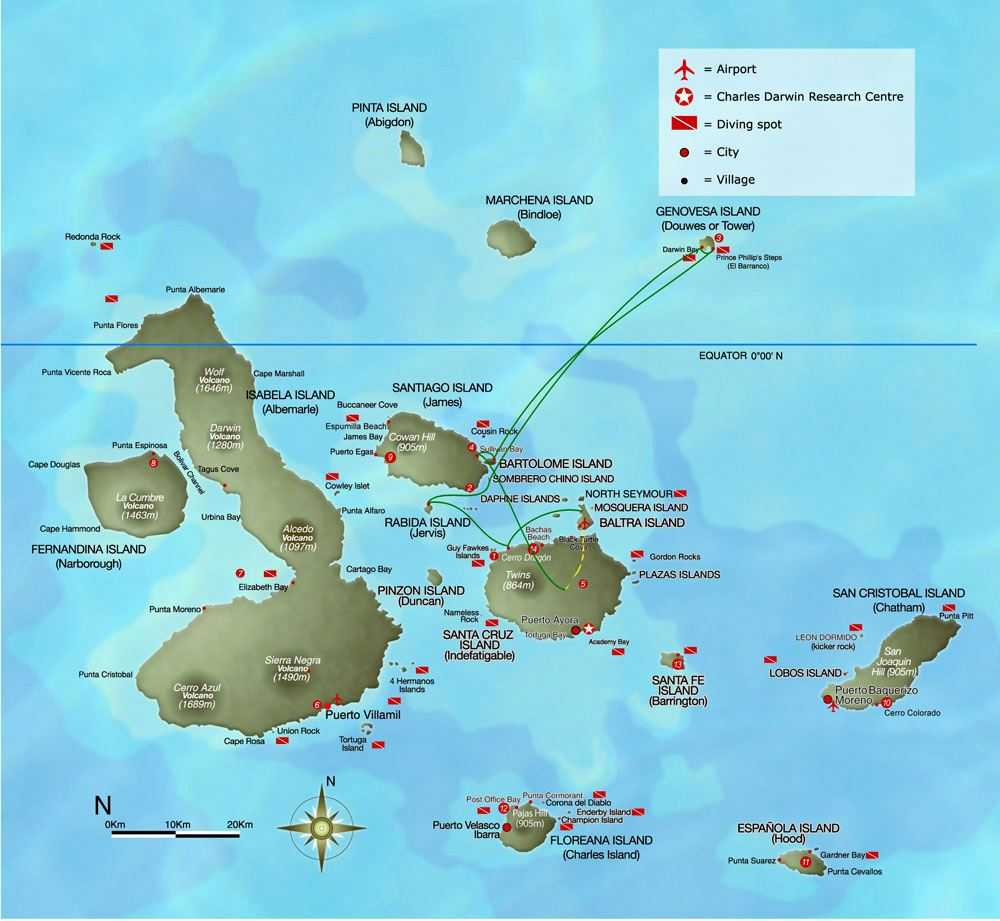 Large Galapagos Maps for Free Download and Print | High ... on puerto ayora, pinta island, amazon map, puerto baquerizo moreno, yucatan peninsula map, brazilian highlands map, cuba map, oman map, isabela island, bahamas map, lesser antilles map, ha long bay, genovesa island, puerto rico map, charles darwin research station, nameless island, greenland map, galapagos national park, cape horn map, strait of magellan map, patagonia map, japan map, darwin island, ecuador map, bay of fundy, pampas map, canada map, tierra del fuego map, pacific map, fernandina island, baltra island, lake titicaca map, floreana island, falklands map,