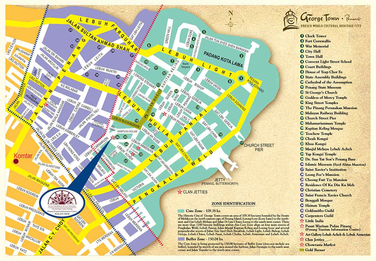 Map Of Georgetown Large Georgetown Maps for Free Download and Print | High  Map Of Georgetown