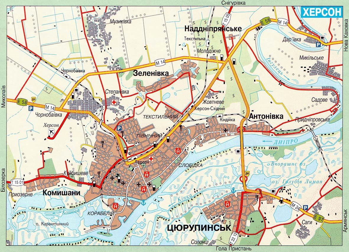 Large Kherson Maps for Free Download and Print | High-Resolution and on bessarabia ukraine map, odessa ukraine map, kryvyi rih, kharkov ukraine map, zhytomyr ukraine map, kramatorsk ukraine map, slavuta ukraine map, kiev ukraine map, ukraine country map, amsterdam ukraine map, ukraine rebel map, ukraine provinces map, russia invades ukraine map, kharkiv ukraine map, dnipropetrovsk ukraine map, chernihiv ukraine map, ukraine oblast map, yuzhny ukraine map, cherkasy ukraine map, dnieper river, ukraine ato map, marinka ukraine map,
