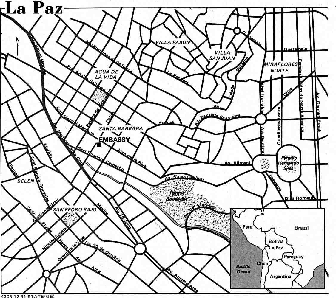 Line Drawing Map : Mapas detallados de la paz para descargar gratis e imprimir