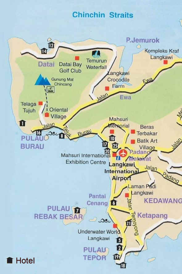 Large Langkawi Maps for Free Download and Print   High ... on new delhi hotel map, goa hotel map, orlando hotel map, pangkor island hotel map, seattle hotel map, singapore hotel map, chicago hotel map, penang hotel map, istanbul hotel map, hong kong hotel map, sihanoukville hotel map, stockholm hotel map, london hotel map, new york hotel map, shanghai hotel map, geneva hotel map, miami hotel map, georgetown hotel map, toronto hotel map,